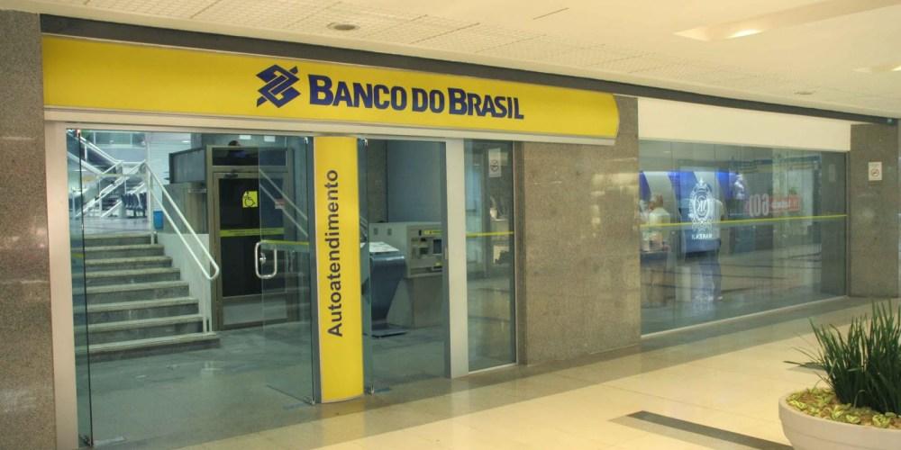 Banco-brasil