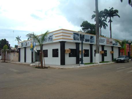 thumb CamaraBrasileia