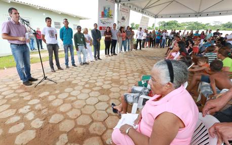 thumb Inauguração-da-UBS-do-Cabreúva-Foto-Marcos-Vicentti-3