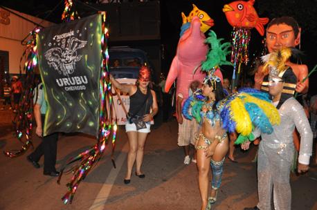 thumb carnaval2014