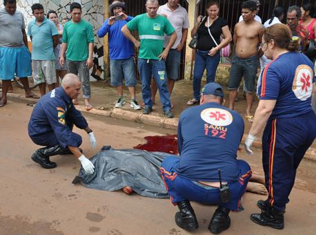 Banner HomicídioPalheiral
