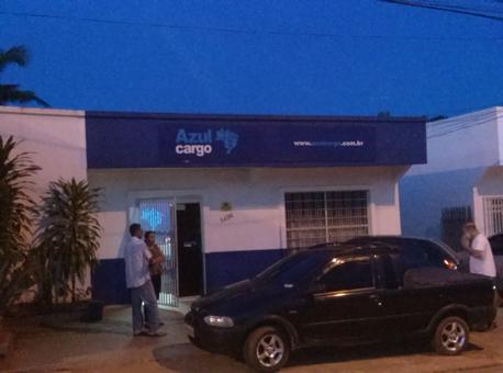 thumb Azulcargo