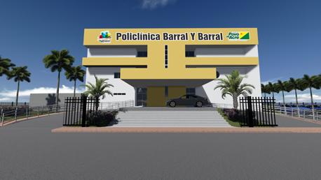 thumb policlinica-Barral-y-Barral-1