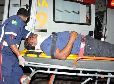 0109-policia-acidente