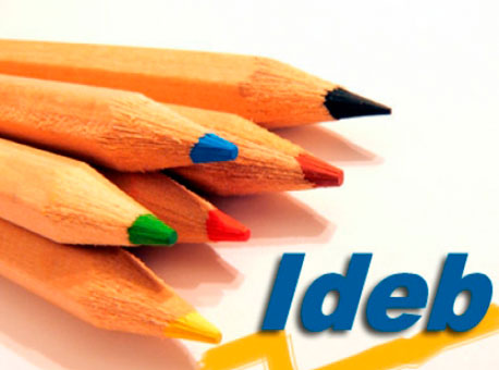 0609-cotidiano-ideb