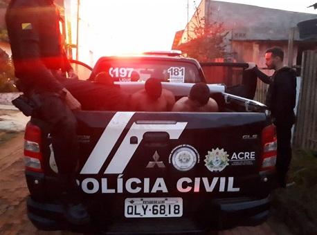 16-07-2020-Policia-Civil-prende-grupo-por-tráfico-de-drogas-em-Manoel-Urbano