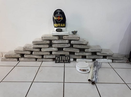 280720-apreensao-policia-militar-cruzeiro-dp-sul