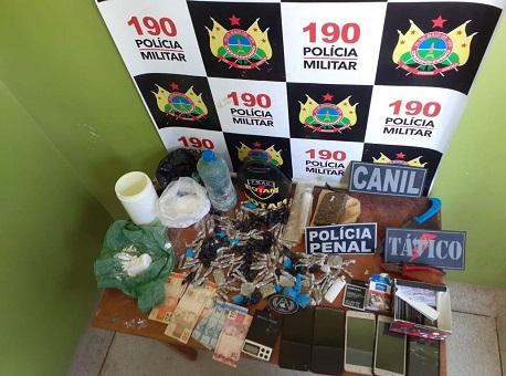 04082020-boca-de-fumo-tarauaca