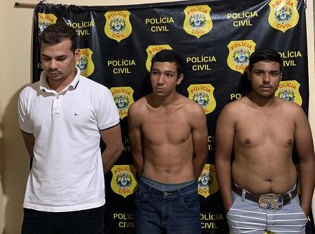 07-08-2020 Polícia-Civil-apreende-grande-quantidade-de-droga-em-Brasileia