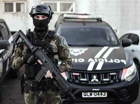 17-08-20-policia-civil-aprovados-convocadao-gov