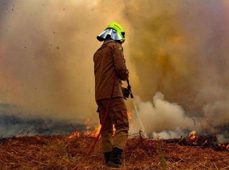 01-09-20-inpe-acre-queimadas