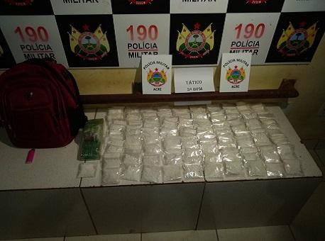 01-09-20-suspeito-montanhes-drogas