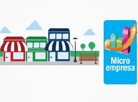 01092020-micro-empresa
