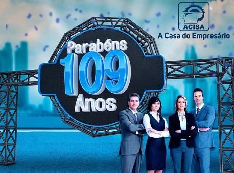 03-09-2020 acisa-comemora-109-anos