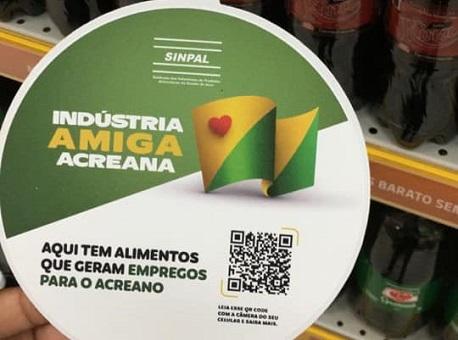 03-09-2020 industria-amiga-acreana-visa-fortalecer-economia-local
