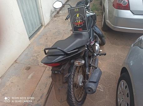 07-09-2020 pm-recupera-moto-roubada