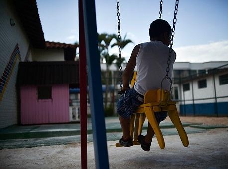 08-09-2020 pl-torna-inafiançáveis-crimes-de-pedofilia