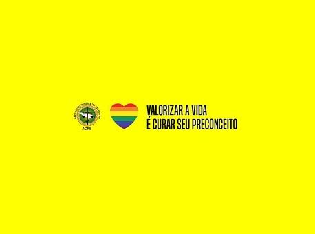 14-09-2020 Defensoria-lança-campanha-Valorizar-a-Vida-é-Curar-seu-Preconceito