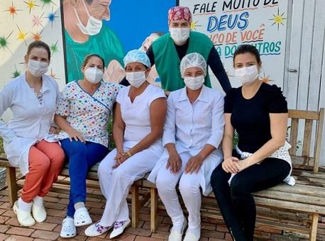 16-09-2020 Maternidade-de-Tarauacá-investe-em-práticas-de-humanização-dos-partos