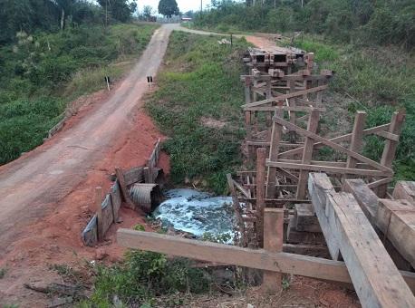 16-09-2020 Moradores-do-Panorama-denunciam-abandono-de-ponte