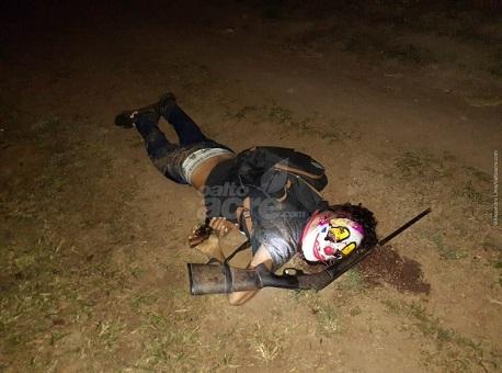 16-09-2020 Suspeito-de-assalto-é-morto-a-tiros-enquanto-tentava-fugir