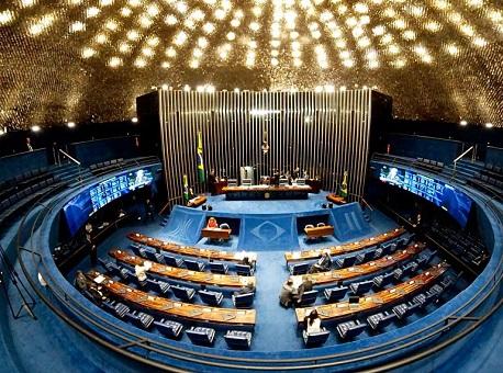 18-09-2020 Senado-analisa-proposta-de-proibição-de-programa-policial-em-TV-aberta