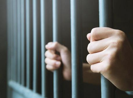 20-09-2020 júri-popular-condena-homens-que-mataram-criança-durante-disputa-de-facçao