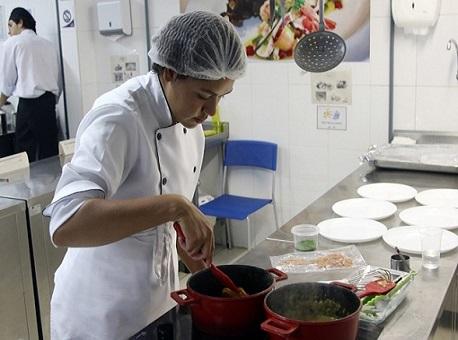 22-09-20-sine-vaga-de-cozinheiro