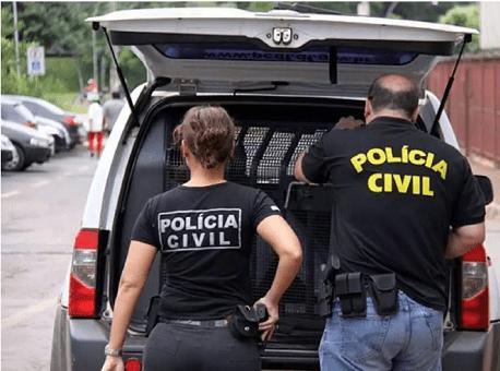 24-09-2020 Polícia-Civil-prende-estelionatário-que-agia-na-região-do-Juruá