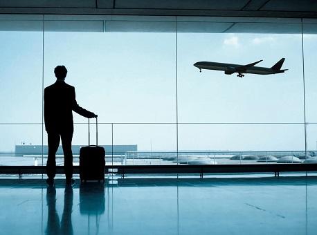 25-09-2020 governo-libera-entrada-de-estrangeiros-em-aeroportos-de-todo-o-país