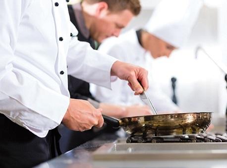 29-09-20-sine-vagas-de-emprego-cozinheiro-geral