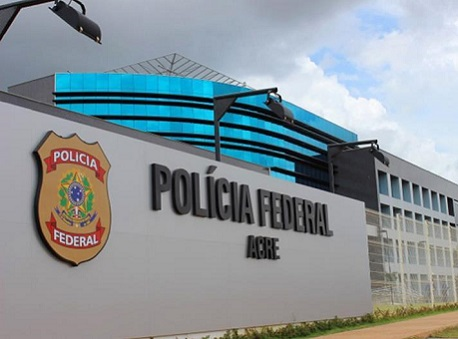 30-09-20-policia-federal-acre-cruzeiro-operacao