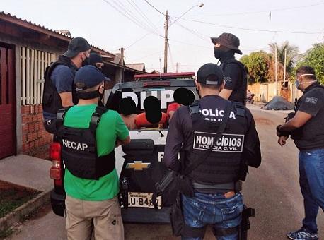03-10-20-policia-civil-tarauaca-preso-homicidio