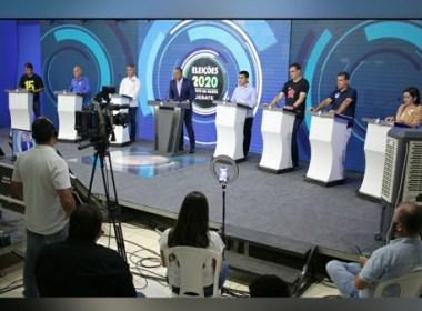 08112020-debate