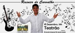 5-rainier-de-carvalho