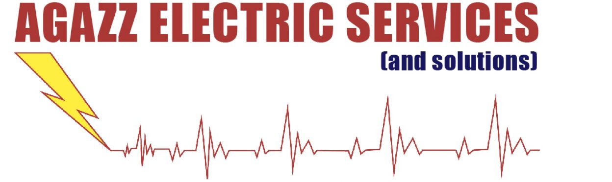 AGazz Electric Services