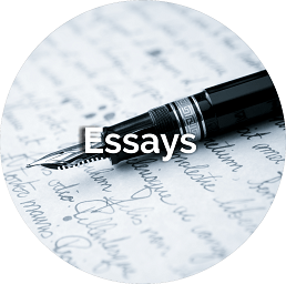 Agbowo Essays