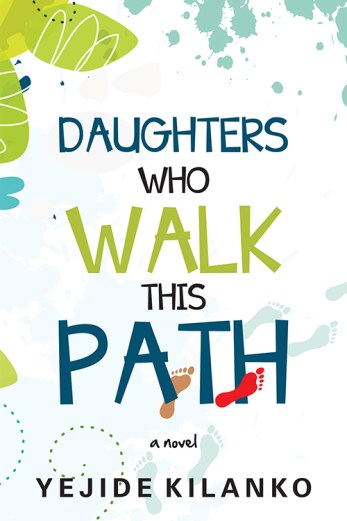 daughters-who-walk-this-path-as-a-bildungsroman-about-feminist-assertiveness-daniel-whyte/