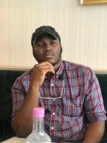 Uchechukwu Osondu Agbowo Art African Literary Art