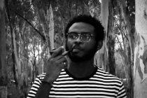 JK Anowe Agbowo Art African Literary Art