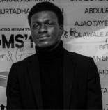 Anifowoshe Ibrahim Agbowo Art African Literary Art