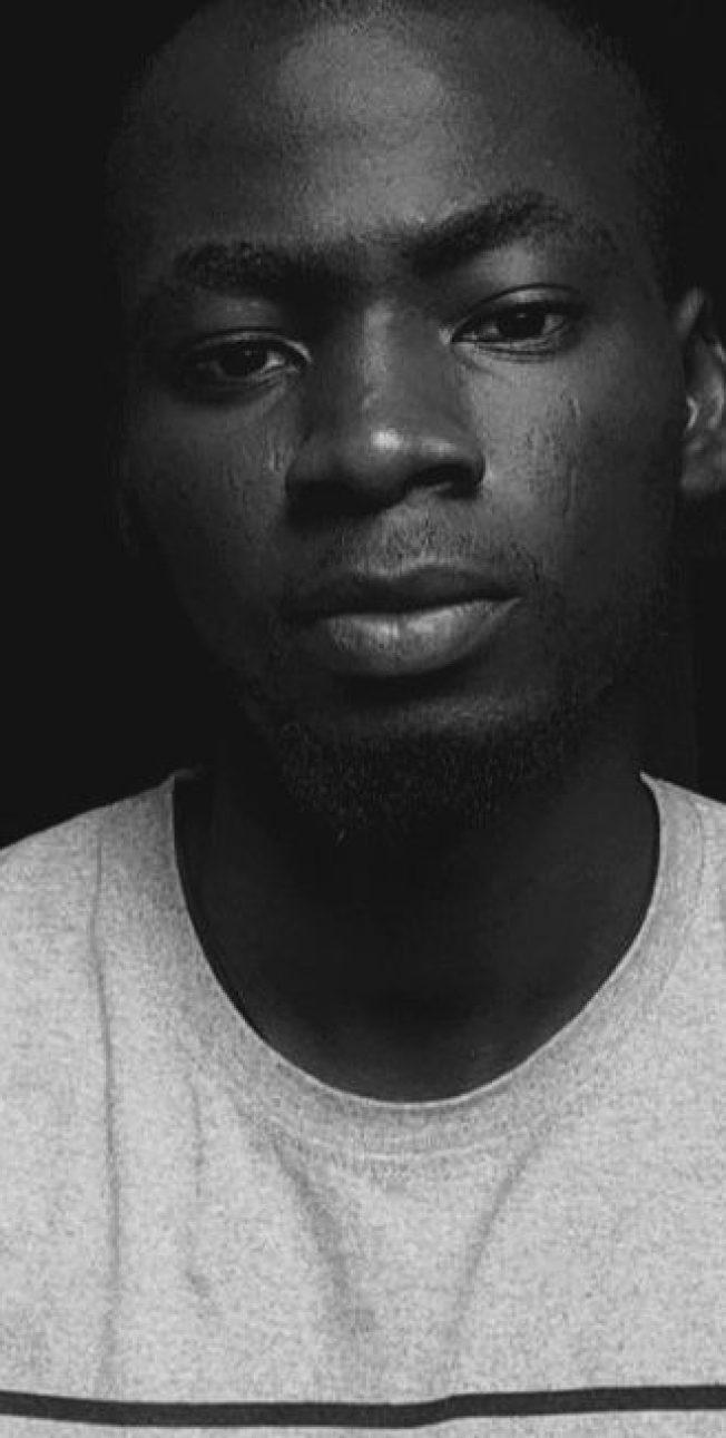 Nome Emeka Patrick