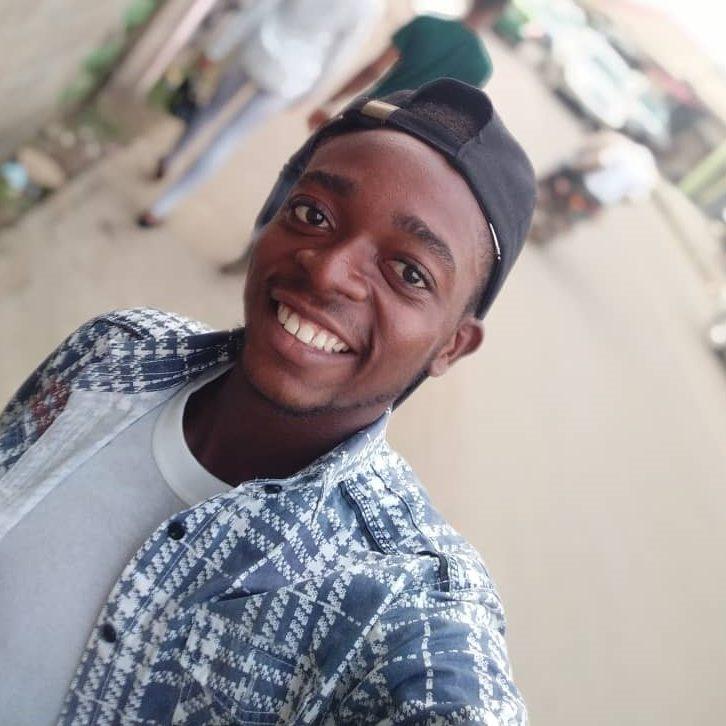 Joshua Faleti Agbowo (2)