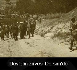 dersim_7
