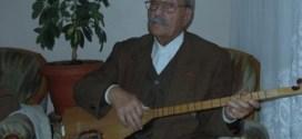 Kantarma - Sinemilli Pirlerinden Mehmet Yüksel Hakka Yürüdü