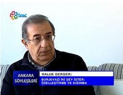 Türkiye, Rojava'da mevzi kazanma peşinde