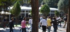 Maraş'ta Kürt öğrencilere saldırı: 1 yaralı