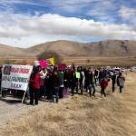 Elbistan'da 8 Mart Etkinlikleri