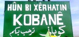 Aleviler Kobanê sınırına gidiyorl