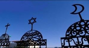 Anadolu topraklarında yeşermiş ve yayılmış 16 inanç sistemi